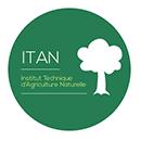 logo_itan