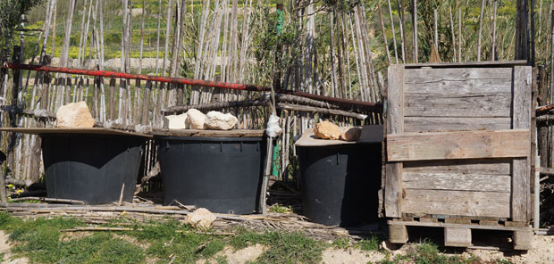 compostage-humanure