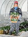 livre-des-legumes-en-hiver-eliot-coleman