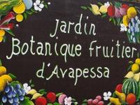jardin-botanique-avapessa