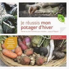 potage-hiver