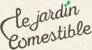Le Jardin Comestible