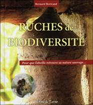 ruches-biodiversite