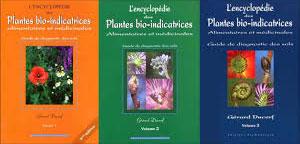 plantes-bio-indicatrices